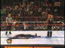 The Undertaker VS Diesel WrestleMania 12 Part 22