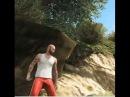 GTA 5 Online Corpacho На колени только перед богом