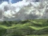 Северный кавказ Приэльбрусье,природа