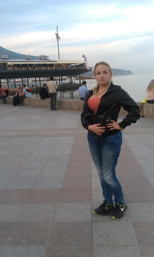 Крым. 2013 г. май. ( все мои фото ) BFnMsLXoGQo
