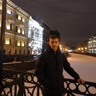 Денис Пивненко
