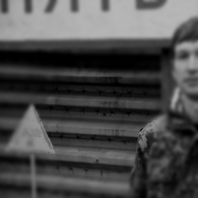Алексей Котов, 22 декабря 1999, Глазов, id207797113