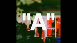 Usher on Instagram MIDNIGHT EST Video By @diegobenjaminandrade