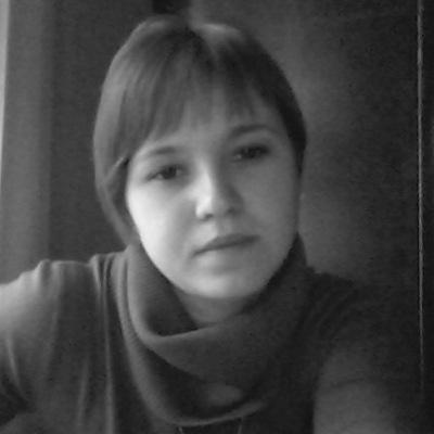 Олеся Яворська, 26 сентября , Тула, id54521562