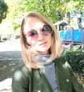 Yulia Lyubimova фото #5