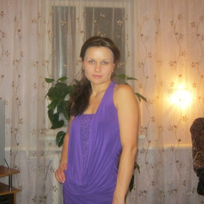 Татьяна Калашникова, 26 ноября , Омск, id188090620