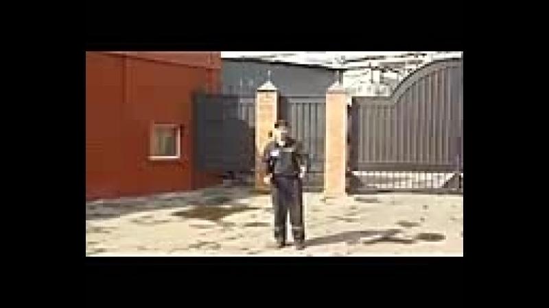 Aleksej_Gordeev_No_ja_vsego_liw_zek-spcs.me.mp4