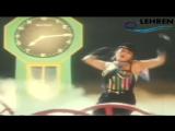 King Solaman 1996 Malayalam Movie Video Jukebox Rehman