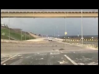 После дождичка Волгоград 15 июля 2018