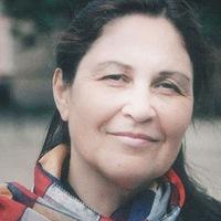Наиля Шарифуллина фото