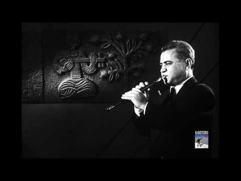 Levon Madoyan Suren Tovmasyan - Duduk