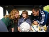 «Чертовы футболисты» (2010): Трейлер / http://www.kinopoisk.ru/film/454583/