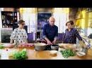 Два с половиной повара. Открытая кухня выпуск 106 NEW YORK