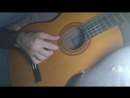 Orazzi-Люмен -а мы не ангелы парен на гитаре