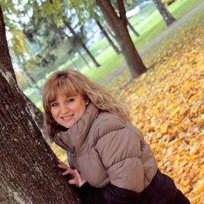 Алена Шевченко, 9 ноября 1985, Сумы, id29864892