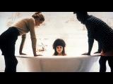 «Кудряшка Сью» (1991): Трейлер