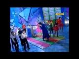 Светлана Рерих - Вредная девчонка (Звездный час)