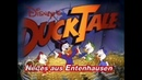 Ducktales - Intro (720p Broadcast)