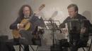 Valse on Kerzhenets (Andrey Zelensky) – Dimitri Illarionov Friends