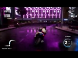 RIDE 3 - First Official Gameplay Trailer