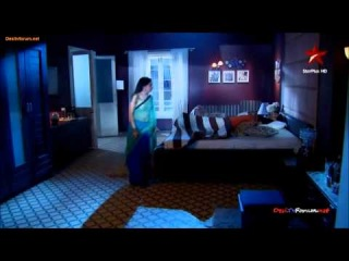 Mohabbeit barsa du creature 3D movie IPKKND EBP Aastha & Shlok