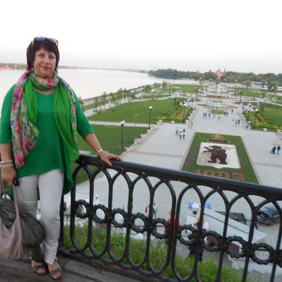 Лидия Луценко, 11 ноября , Волгоград, id122815294