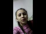 Лейла Сиразиева - Live