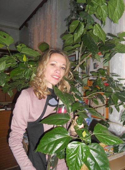 Алёна Шульга-Пустовит, 27 февраля , Корсунь-Шевченковский, id204994848