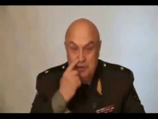 Петров КОБ Язык(Язычество) Бога( Говорит генерал Петров К.П.(КОБ,КПЕ))