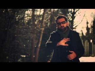 Ragga Oktay feat Yıldız Tilbe - Gitme Kal - Orjinal Klip 1080 Full HD