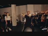 Jaden Smith — GOKU | Choreography by Vitaly Klimenko (BLOW YOUR MIND CREW)