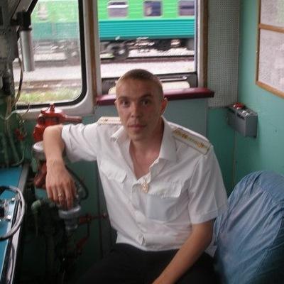 Владимир Черников, 9 ноября 1980, Алчевск, id193012161