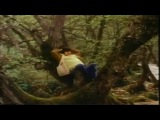 1 - Tarkovsky. Loneliness.