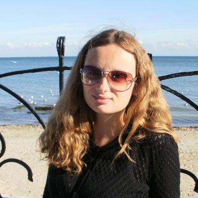 Ирина Сазоненко, 25 сентября , Ворожба, id62326742