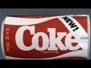 New Coke makes comeback with help from Netflix's 'Stranger Things'