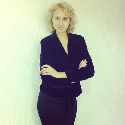 Оксана Вдовина, 12 июня , Нижний Новгород, id8537495