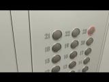прогулка на лифте.mp4