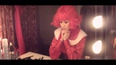 Дискотека Авария К.У.К.Л.А. Dj Nejtrino Kirill Clash ext Remix ) (DVJ Pavlov Videomix)