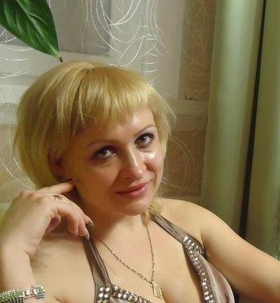 Людмила Хмельницкая, 1 февраля , Брянск, id53298866