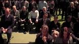 Пункт назначения 3 (2006) - Трейлер