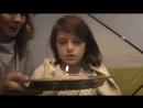 SaveTheChildren - Most Shocking Second a Day Video