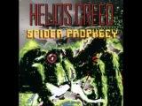 Helios Creed - Mars