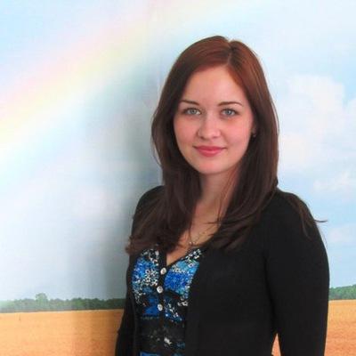 Екатерина Шеина