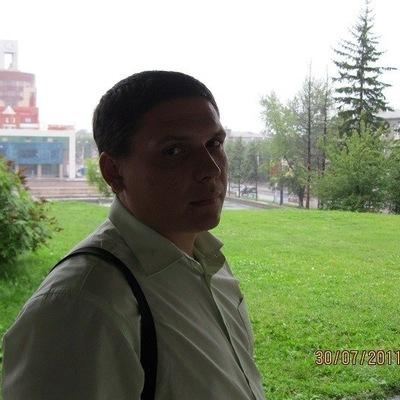 Anton Pakhomov, 5 января 1986, Иркутск, id63289967