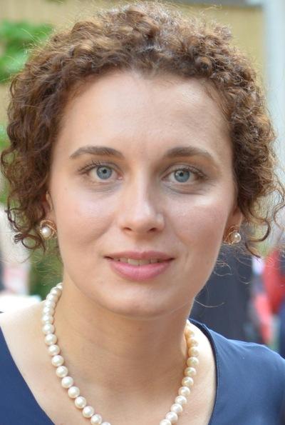 Надія Вершигора (Юрчук), 1 октября , Киев, id16321511