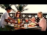 Sheraton Sharjah Beach Resort - Wedding Venue in Dubai