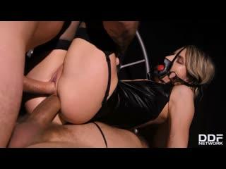 Gina gerson [pornmir, порно вк, new porn vk, hd 1080, russian, hardcore, double penetration, dp, anal, toys, bdsm, bondage]