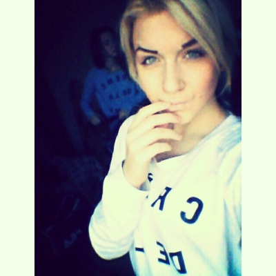 Аняша Хорошая, 7 января 1990, Таганрог, id199023663