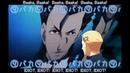 【English Sub】 Kayneths Perfect Magic Class