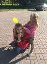 Наталья Никитина фото #43